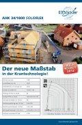 ahk 34 / 1800 solidflex - Seite 3