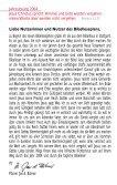 Deutsche Bibelgesellschaft - FEG Murten - Seite 2