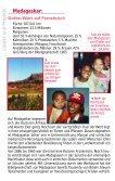 Deutsche Bibelgesellschaft - FEG Murten - Seite 6