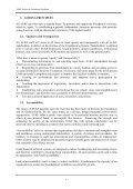 Staff Policies & Procedures Handbook - AUK - Page 6