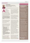 Du bâtiment basse consommation à la ... - Qualité Logement - Page 3