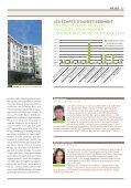 Du bâtiment basse consommation à la ... - Qualité Logement - Page 5