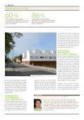 Du bâtiment basse consommation à la ... - Qualité Logement - Page 6