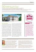 Du bâtiment basse consommation à la ... - Qualité Logement - Page 7