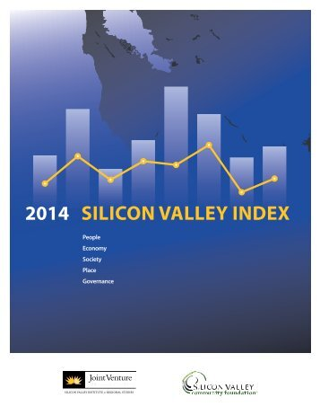 2014-silicon-valley-index