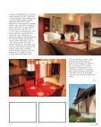 Sestava 1 - Haas Fertigbau - Page 2