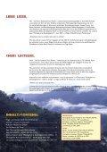 Centre pour l'Ecologie et le Développement - Klima-Bündnis ... - Page 3