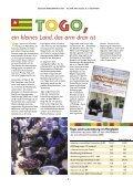Centre pour l'Ecologie et le Développement - Klima-Bündnis ... - Page 4