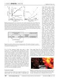 Fluorescence Nanoscopy with Optical Sectioning by Two-Photon ... - Page 4