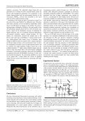 Fluorescence Nanoscopy with Optical Sectioning by Two-Photon ... - Page 5