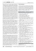 Fluorescence Nanoscopy with Optical Sectioning by Two-Photon ... - Page 6