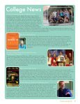 Transitions Magazine Spring 2013 - Prescott College - Page 5