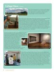 Transitions Magazine Spring 2013 - Prescott College - Page 6