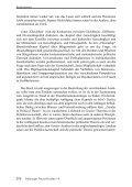 Eine echte Einführung in feministische und Gender - ZAG der ... - Page 2