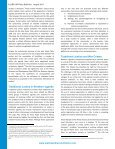 Traditional Justice and War Crimes in Northern Uganda - Institute for ... - Page 2