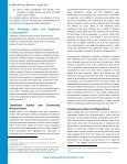 Traditional Justice and War Crimes in Northern Uganda - Institute for ... - Page 4