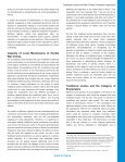 Traditional Justice and War Crimes in Northern Uganda - Institute for ... - Page 5