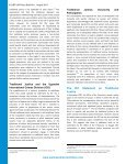Traditional Justice and War Crimes in Northern Uganda - Institute for ... - Page 6