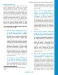 Traditional Justice and War Crimes in Northern Uganda - Institute for ... - Page 7