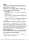 Deinstitucionalizace a život v komunitě - výsledky a náklady - Page 3
