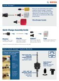 Hole Saws - Bosch Power Tools - Page 2