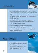 Skus - Regeln - Seite 4