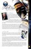 downloaded here - Buffalo Sabres - Page 3