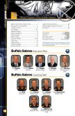 downloaded here - Buffalo Sabres - Page 4