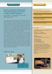 in Staphylococcus aureus - bioMérieux