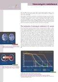in Staphylococcus aureus - bioMérieux - Page 4