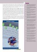 in Staphylococcus aureus - bioMérieux - Page 6