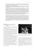 Lichaam en uiterlijk - Kind en Adolescent - Page 2