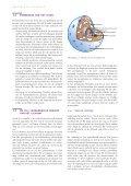 Lichaam en uiterlijk - Kind en Adolescent - Page 3