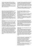 OPERATION MANUAL - Daikin - Page 2