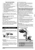 OPERATION MANUAL - Daikin - Page 4
