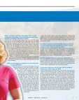 The Business Behind The Technology secTors of ... - NJTC TechWire - Page 7