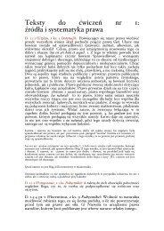 cwiczenia nr1(systemat)