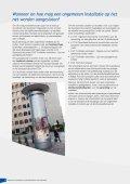 Ongemeten verbruikspunten op het distributienet voor ... - Eandis - Page 4