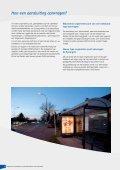Ongemeten verbruikspunten op het distributienet voor ... - Eandis - Page 6