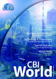 Download - CB&I
