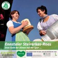 Folder Stiererkas-Roas (pdf) - pressefach.info