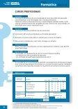 Oferta formativa - Page 7