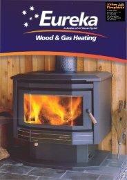 Eureka Main Brochure.pdf - Abbey Fireplaces
