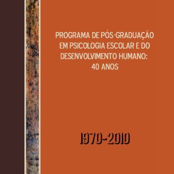 P P -g P e d H : 40 a - BVS Psicologia ULAPSI Brasil
