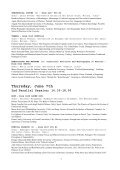 FASHION TALES 2012 - Università Cattolica del Sacro Cuore - Page 4