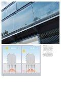 Energiefachbuch 2010 - Basler & Hofmann - Page 4