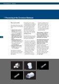 PITT-EASY® Zirconium Abutment Instructions - Page 4