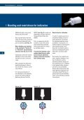 PITT-EASY® Zirconium Abutment Instructions - Page 6