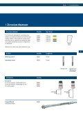 PITT-EASY® Zirconium Abutment Instructions - Page 7