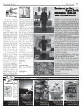 SHAC proposal Alleyway project Figure skating ... - The Ontarion - Page 7